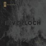 INVERLOCH - distance | collapsed DigiCD