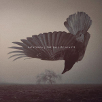 KATATONIA - the fall of hearts lim.DigiCD+DVD