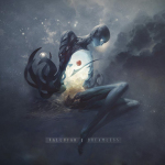 FALLUJAH - dreamless CD