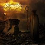 SUNTORN - the will to power CD