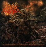POSTCOITAL ULCERATION - continuation of defective existence after... CD