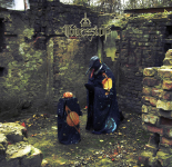 TODESSTOSS - hirngemeer CD+Schuber