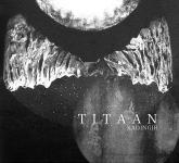 TITAAN - kadingir DigiCD