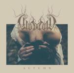 COLDWORLD - autumn CD