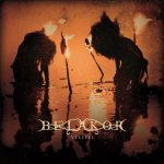 BE´LAKOR - vessels CD