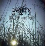 PANOPTICON / WHEN BITTER SPRING SLEEPS - split CD