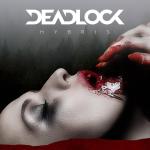 DEADLOCK - hybris DigiCD+DVD
