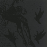 AGALLOCH - the demonstration archive: 1996-1998 CD