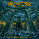 RIBSPREADER - suicide gate a bridge to death CD