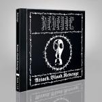 REVENGE - attack blood revenge CD