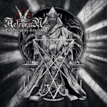 IN AETERNUM - the blasphemy returns MCD