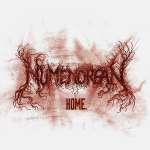 NUMENOREAN - home DigiCD+Schuber