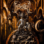 BEHEADED - beast incarnate CD