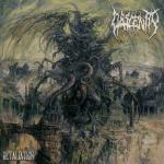 OBSCENITY - retaliation CD