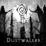 FEN - dustwalker CD