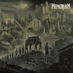 MEMORIAM - for the fallen DigiCD