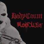 BODY COUNT - bloodlust DigiCD