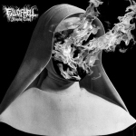 FULL OF HELL - trumpeting ecstasy DigiCD