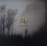 ANTLERS - a gaze into the abyss DigiCD