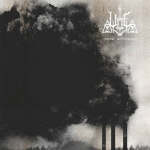 WOE - hope attrition CD