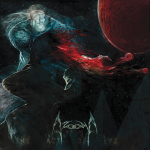 AZOOMA - the act of eye CD