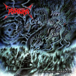 REMAINS - evoking darkness DigiCD