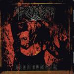 PAGANIZER - deadbanger CD