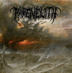 PHRENELITH - desolate endscape CD