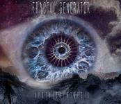 FRACTAL GENERATOR - apotheosynthesis CD
