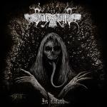 SVARTSYN - in death CD