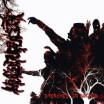 MUCUPURULENT - drenched in blood CD