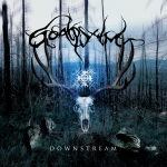 GOATPSALM - downstream CD