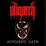 OLIGARCH - hypocrisy oath MCD