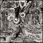 NEX CARNIS - obscure visions of dark CD