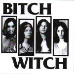 BITCH WITCH - same MCD