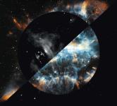 MESARTHIM - the great filter / type III DigiCD