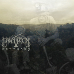PANOPTICON - kentucky DigiCD