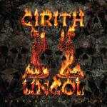 CIRITH UNGOL - servants of chaos DigiDCD+DVD