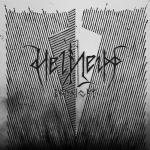 HELHEIM - raunijar CD