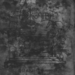 INEXORABLE - sea of dead consciousness CD