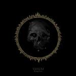 VANUM - burning arrow DigiMCD