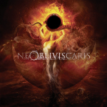 NE OBLIVISCARIS - urn DigiCD
