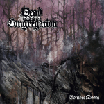 DEAD CONGREGATION - sombre doom DigiMCD