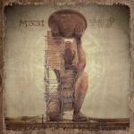 MAAT - monuments will enslave CD