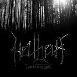HELHEIM - landawarijar CD