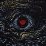 VENENUM - trance of death DigiCD
