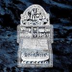 ARSTIDIR LIFSINS - heljarkvida DigiMCD