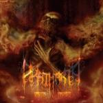 AKATHARTA - spiritus immundus CD