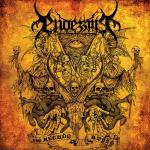 ENDEZZMA - the arcane abyss DigiCD
