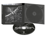 EXECRATION - return to the void DigiCD